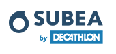 Subea by Decathlon